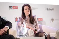 Конференция ТПиМ, 12 апреля  2019  (15).