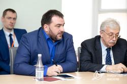 Конференция ТПиМ, 12 апреля  2019  (668)