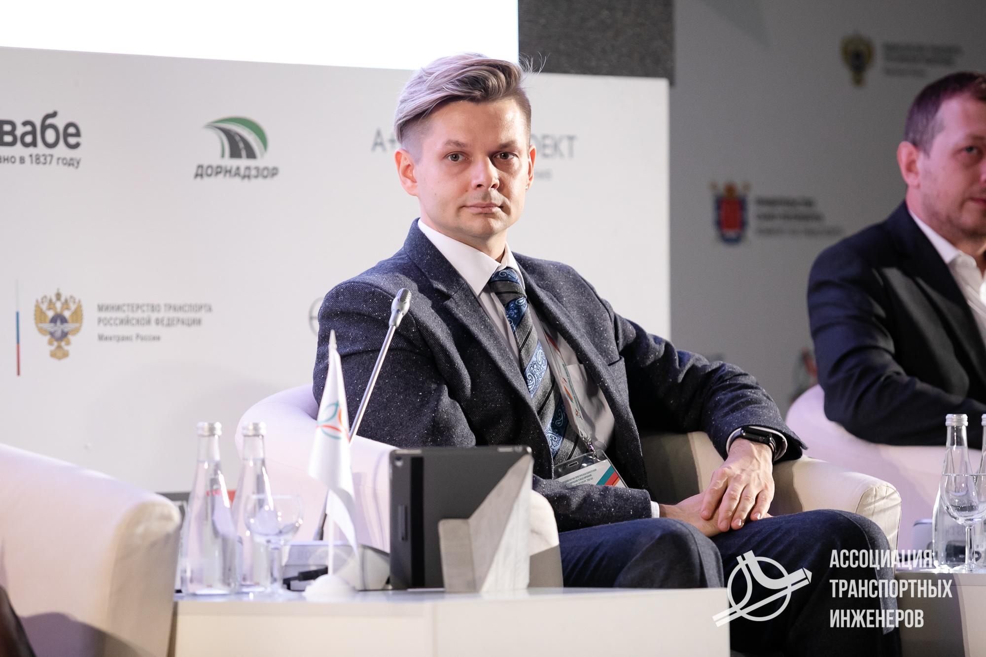 Конференция ТПиМ, 12 апреля  2019  (17).