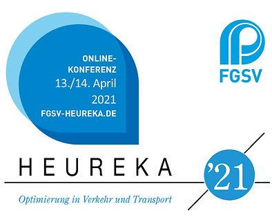 HEUREKA-21%20(2)-1_edited.jpg