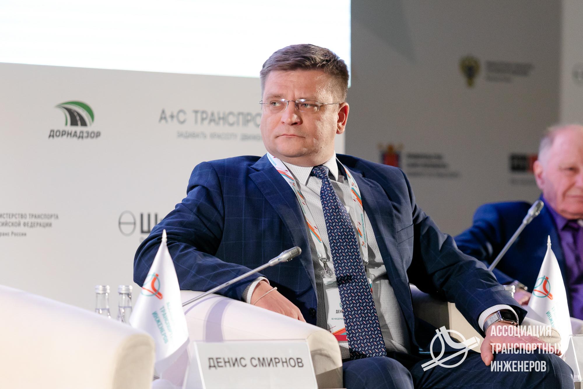 Конференция ТПиМ, 11 апреля 2019 (226)