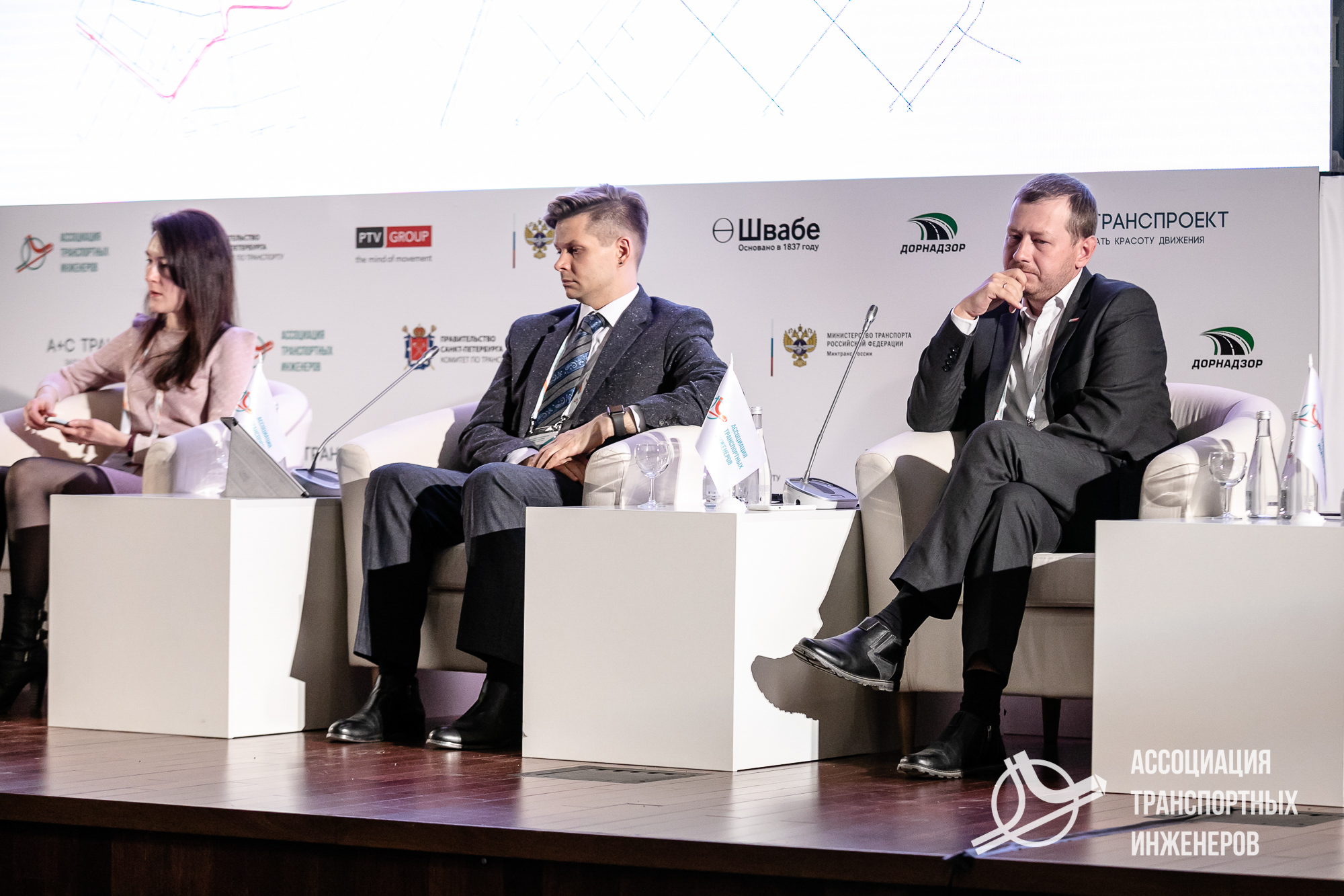 Конференция ТПиМ, 12 апреля  2019  (203)