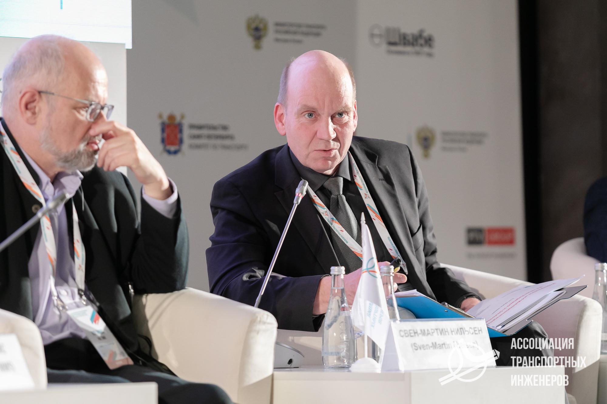 Конференция ТПиМ, 11 апреля 2019 (30)