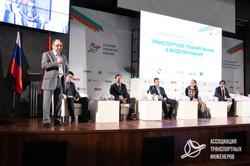 Конференция ТПиМ, 12 апреля  2019  (753)