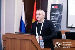 Конференция ТПиМ, 12 апреля  2019  (218)