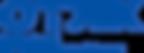logo_ОТЛК.png