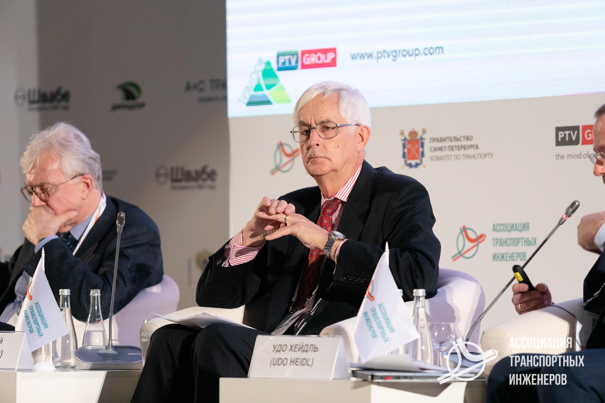 Конференция ТПиМ, 11 апреля 2019 (268)