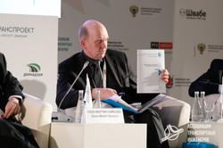 Конференция ТПиМ, 11 апреля 2019 (32)