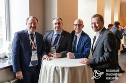 Конференция ТПиМ, 11 апреля 2019 (129)