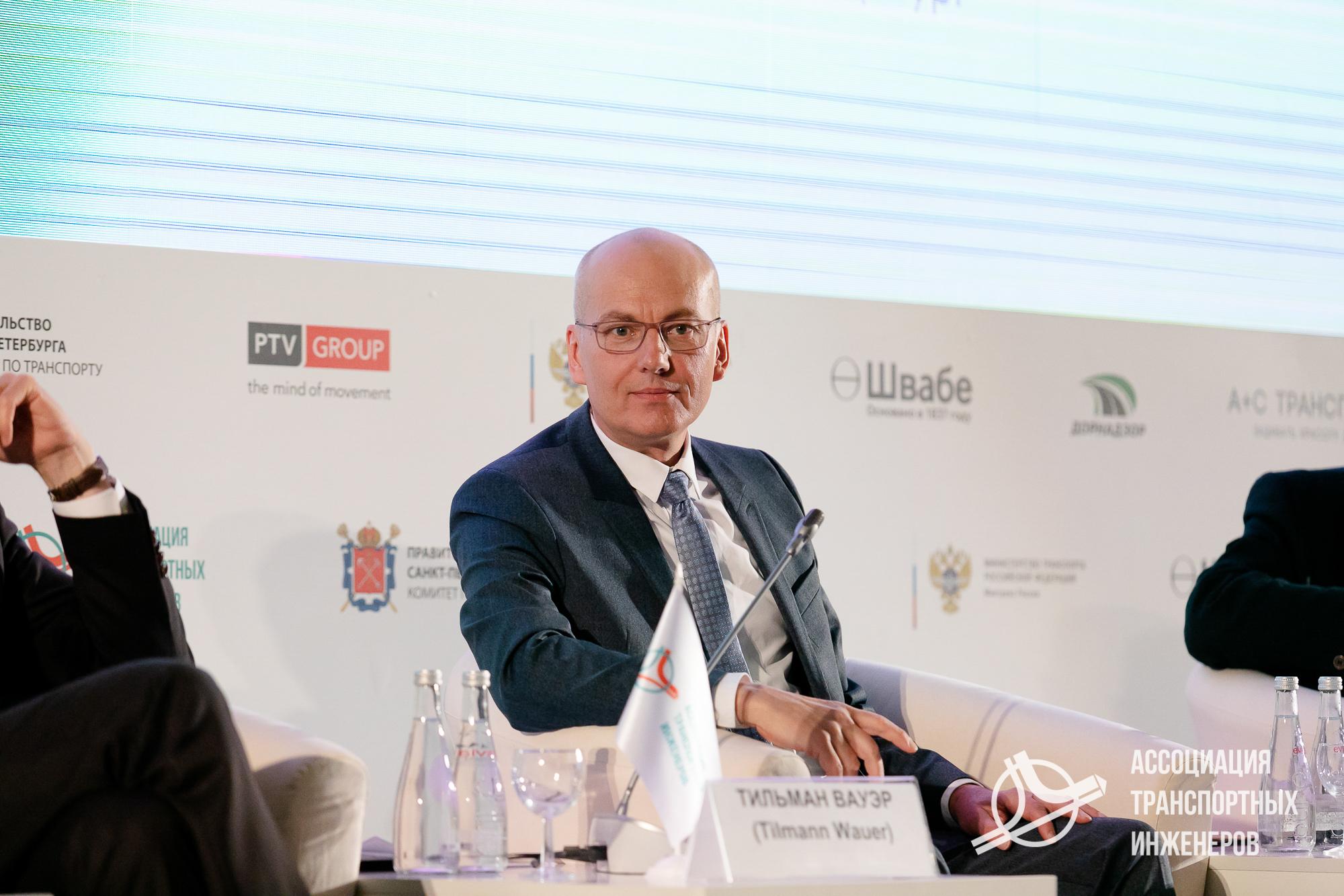 Конференция ТПиМ, 11 апреля 2019 (9)
