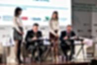 Конференция ТПиМ, 11 апреля 2019 (204).j