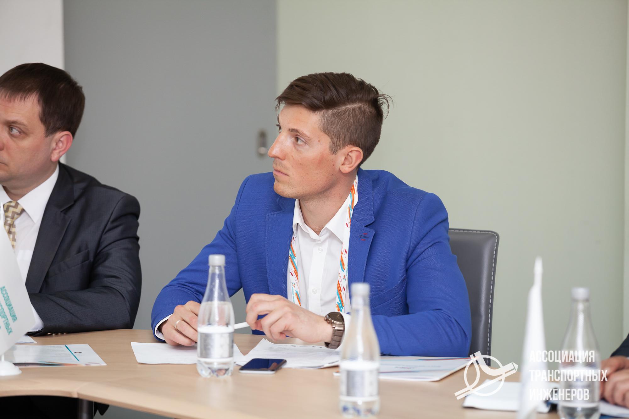 Конференция ТПиМ, 12 апреля  2019  (816)