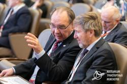 Конференция ТПиМ, 11 апреля 2019