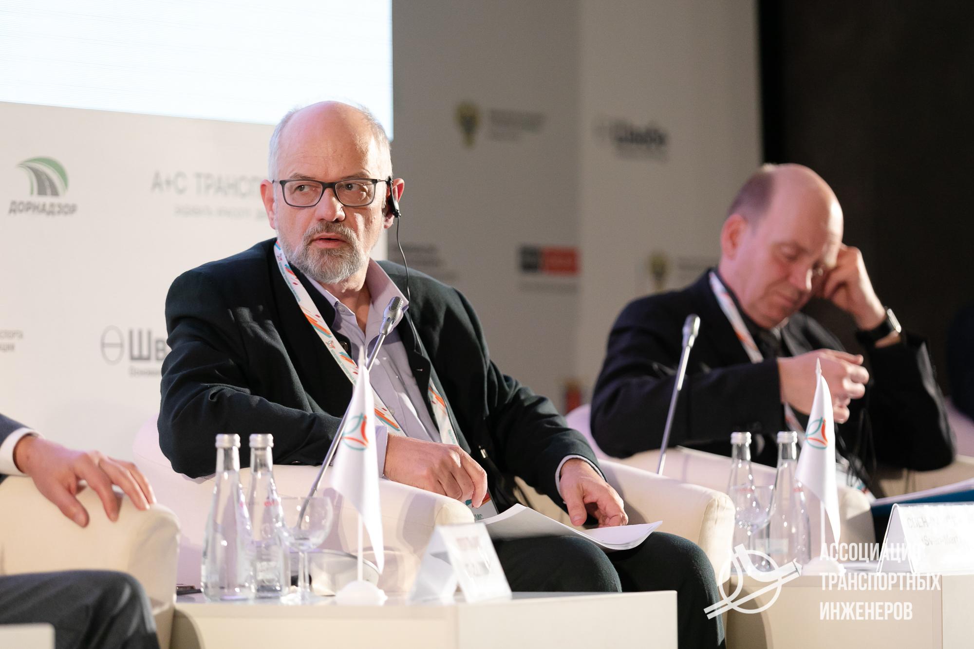 Конференция ТПиМ, 11 апреля 2019 (13)