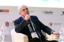 Конференция ТПиМ, 11 апреля 2019 (247)