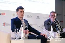 Конференция ТПиМ, 12 апреля  2019  (264)