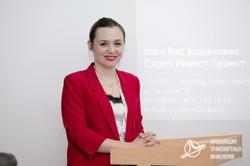 Конференция ТПиМ, 12 апреля  2019  (563)
