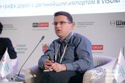 Конференция ТПиМ, 12 апреля  2019  (620)