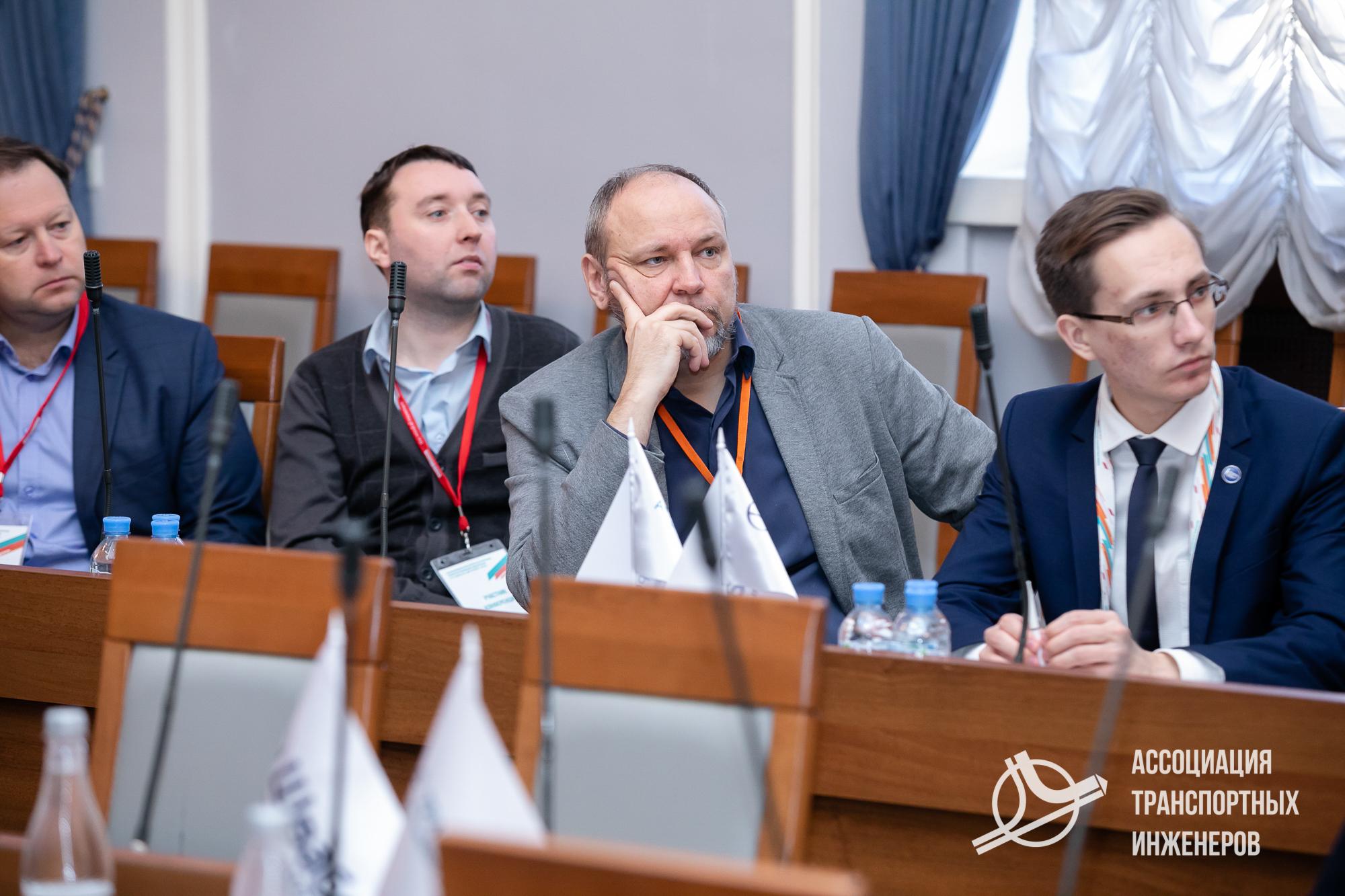 Конференция ТПиМ, 12 апреля  2019  (50).