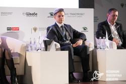 Конференция ТПиМ, 12 апреля  2019  (6)
