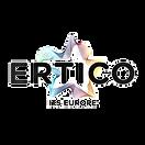 ERTICO_