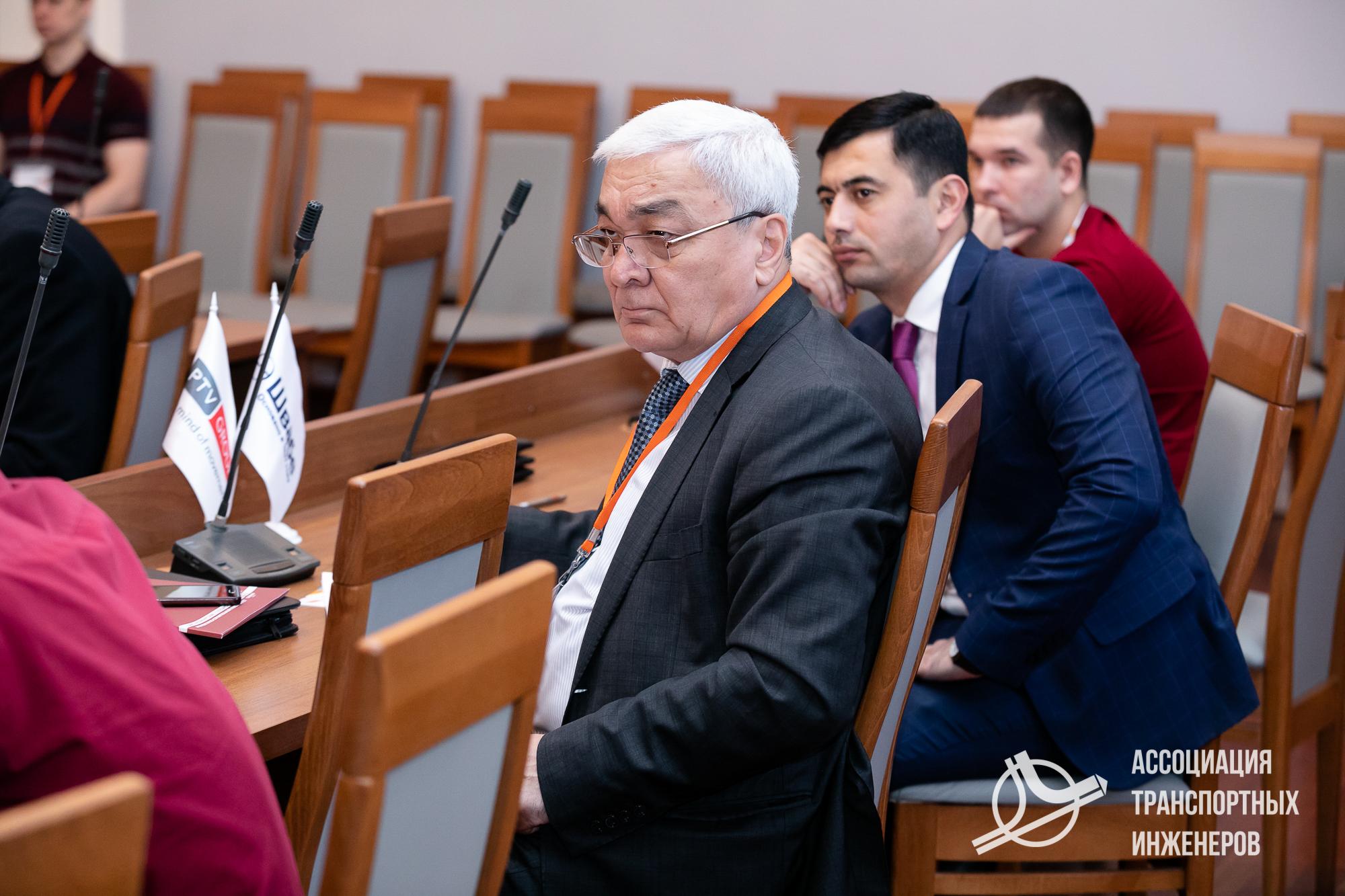 Конференция ТПиМ, 12 апреля  2019  (74).