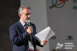 Конференция ТПиМ, 11 апреля 2019 (211)