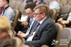 Конференция ТПиМ, 11 апреля 2019 (145)
