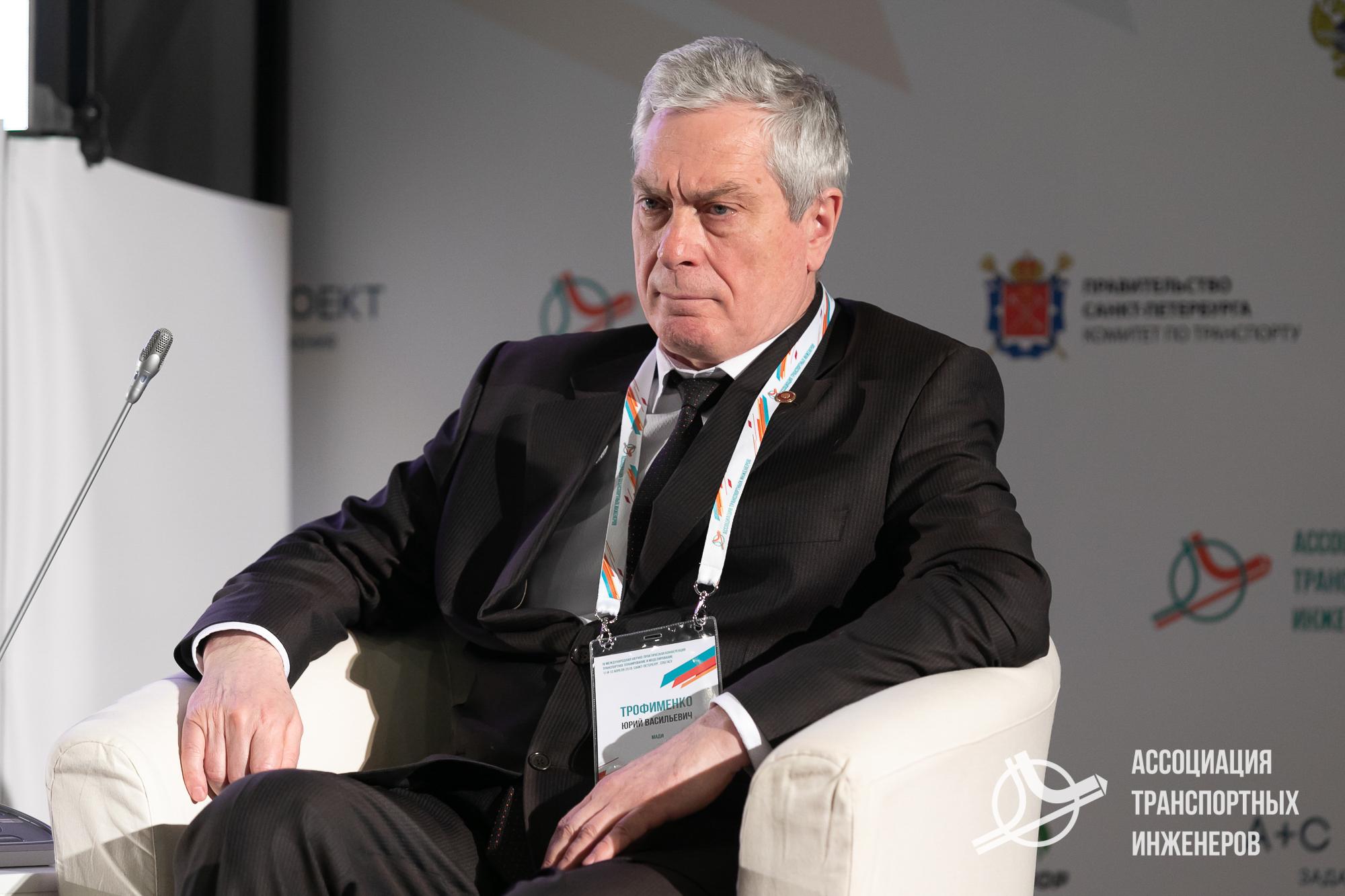 Конференция ТПиМ, 11 апреля 2019 (228)