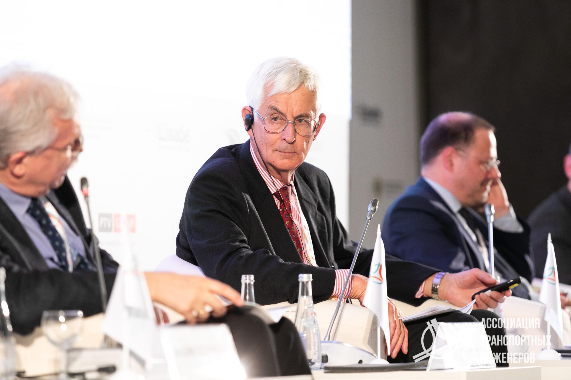Конференция ТПиМ, 11 апреля 2019 (273)