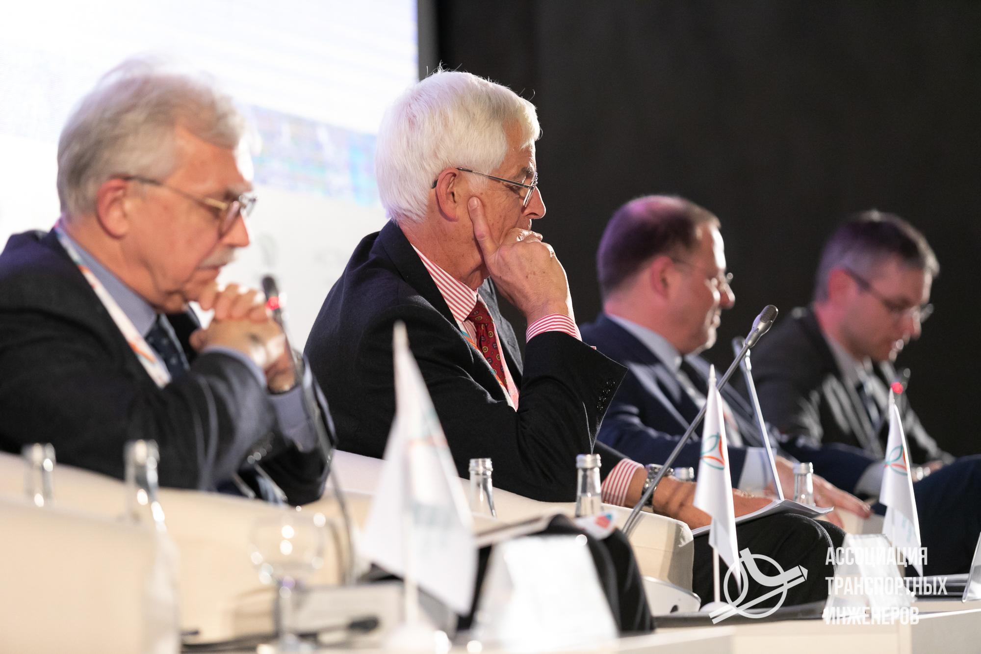 Конференция ТПиМ, 11 апреля 2019 (270)