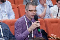 Конференция АТИ_ТПиМ2018 (59)