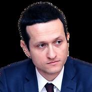 paschenko_edited.png