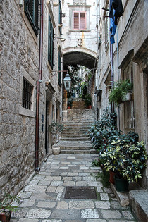 Dubrovnik-48-800x600.jpg