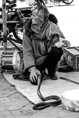 Marrakesk-236-800x600_edited.jpg