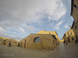 Monteriggioni_Go-002-800x600-2.jpg