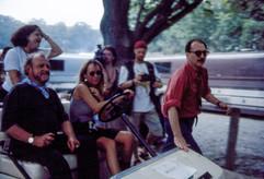 Woodstock 94 Slides_107.jpg