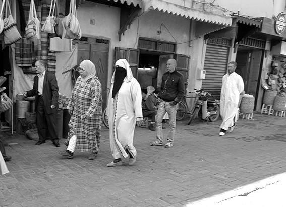 Marrakesk-080-800x600_edited.jpg