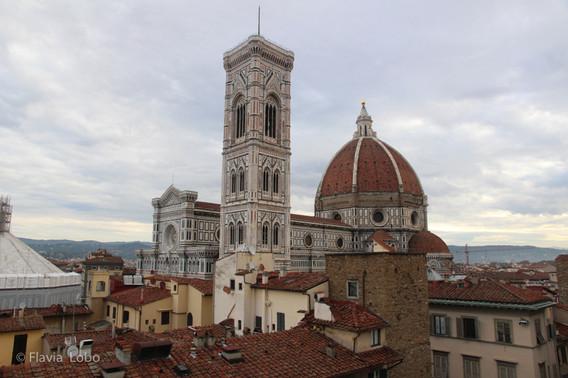 Firenze 2014-186-800x600.jpg