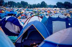Woodstock 94 Slides_007.jpg