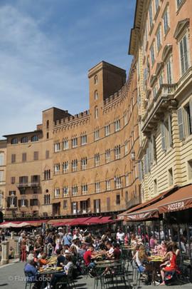 Siena-050-800x600.jpg