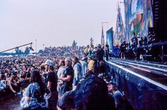 Woodstock 94 Slides_020.jpg