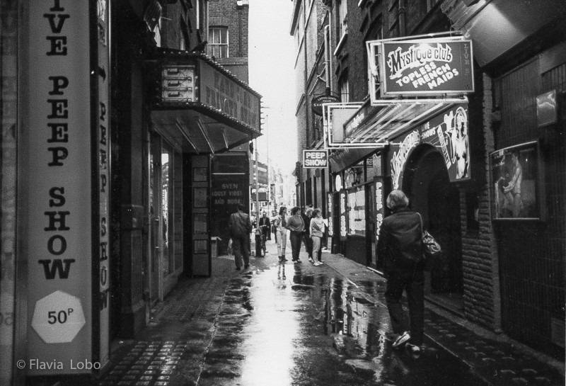 London 83_800x600-003.jpg