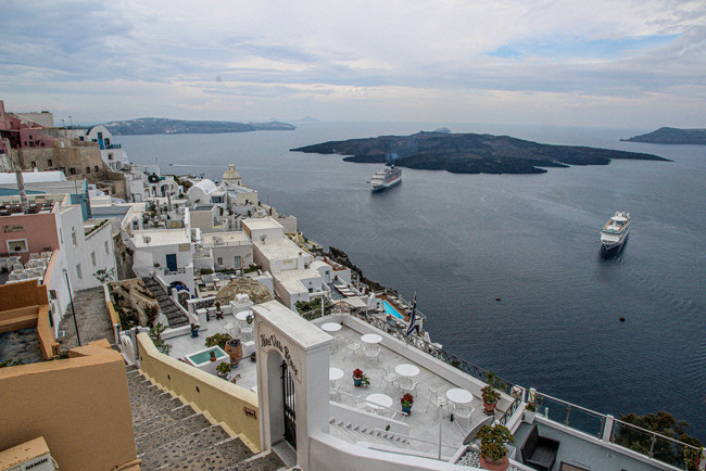 Santorini Oia e Tira-122.jpg