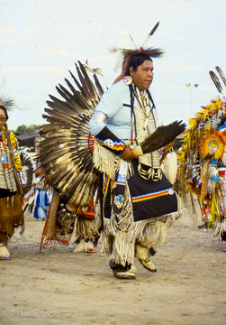 Sioux 800x600-013.jpg