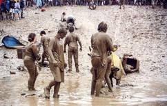 Woodstock 94_171.jpg