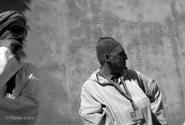 Marrakesk-060-800x600_edited.png