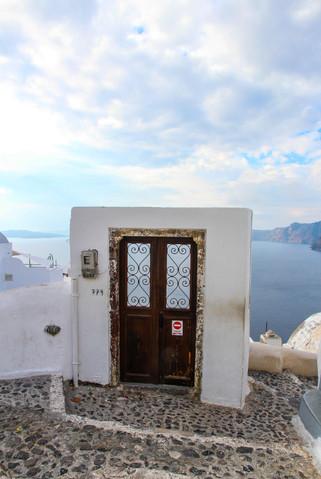 Santorini Oia e Tira-41.jpg