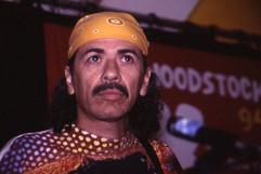 Woodstock 94_130.jpg