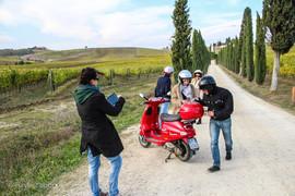 Chianti-038-800x600.jpg